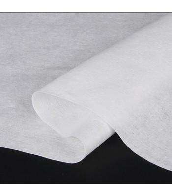 Spunbond 40 gr/m2, alb